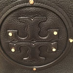 🔥Flash$ale🔥Tory Burch Black Tote
